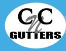 CnC Gutter | Fort Worth
